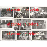 11 Fotos Cerveceria Quilmes ? Cerveceros Cerveza Beer Photo