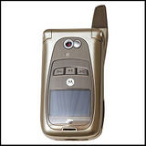 Iden Nextel Motorola I875 Camara 1.4 Flash Mp4 Libre
