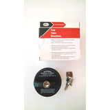 Tapon Gasolina C/llave Chevy Astra 94-12 Atos Etc