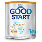 Fórmula Infantil Good Start 1 Optipro Supreme 800g (lata)