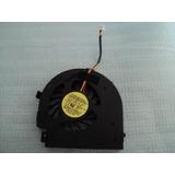 Ventilador Original Dell Inspiron N4020 Como Nuevo Garantia