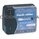 Protector Gsm-r220b Exceline A/a 12000 18000 24000 36000 Btu