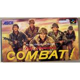 Combate Serie Completa - 5 Temporadas Latino 34 Dvds