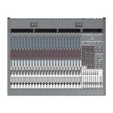 Mixer Behringer Sx-4882 Vivo Estudio De Grabacion