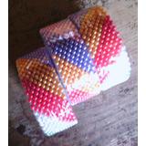 Alfiler Cabeza Color Perlado X 480 Unidades .