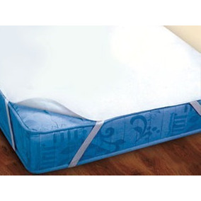 Protector Funda Cubre Colchon Impermeable 160x200 !!!