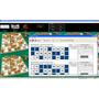 Programa De Bingo - Imprime Cartones Y Procesa Sorteo (1200)