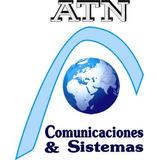 Teléfono Ip Sip Yealink T19p E2, Poe, Configuracion Incluida