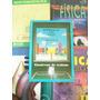 Remato 20 Libros Bachillerato Matematica Y Fisica
