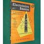 Libro Electronica Basica 5 Valkenburg Nooger Neville Bell