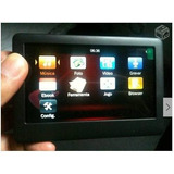 Mp5 Player Tablet