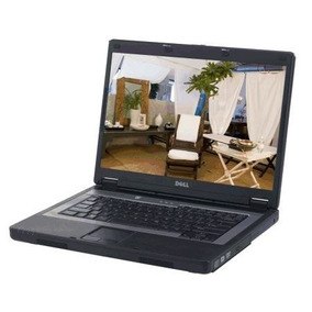 Dell Inspiron 1300 Pp21l Pentium M 740 1.73ghz