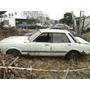 X Partes Ford Taunus...tuerca,,,,