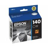 Cartucho Epson P/ Tx620fwd - Tx560wd - T42wd