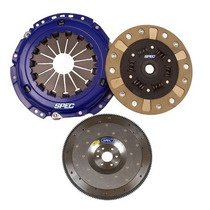 Kit De Clutch Completo Stage 2 Mustang Gt500 2007-2009