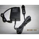 Adaptador Cargador Para Autos 12v. Samsung Yk- 065r