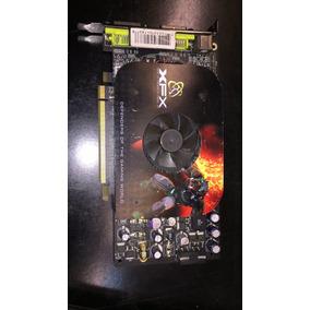 Placa De Video Gf6800 Dual Dvi Pcie 256mb Ddr3