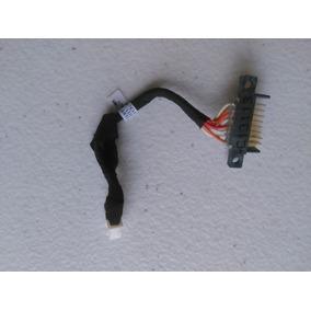 Conector De Bateria Laptops Acer V5-431