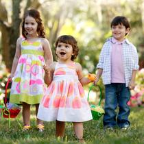 Ropa Carters Crazy 8 Para Niños Niñas Y Bebes 100% Original