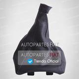 Fuelle Palanca De Cambios (negro) Fiat Palio Siena Original®