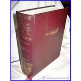 Aguilar Dickens Tomo I De Las Obras Completas,disponemos D