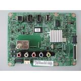 Placa Principal Tv Led Samsung Un48h4200ag Bn91-12999b Nova!