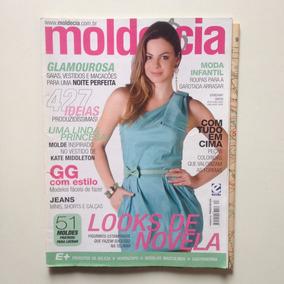 Revista Molde & Cia Sthefany Brito N°63