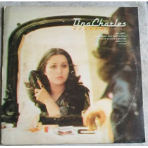 Lp Tina Charles Heart