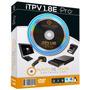 Itpv Pro Software Punto De Venta Y Facturacion Electronica