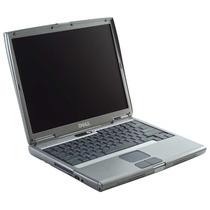 Notebook Dell Latitude D610 Pentium M Serial Rs232 Db9 Com1