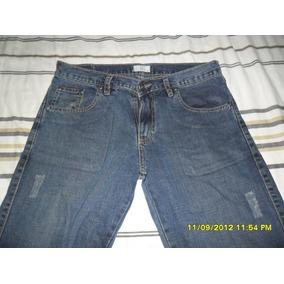 Spy Jeans Talle 32 De Hombre