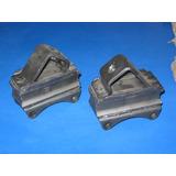 Soporte De Motor Citroen Gs / Gsa / Oltcit (reparo)