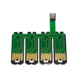Chip Reset Cx7300 Cx8300 Cx9300f T20 T21 Tx100 Tx110 Tx200