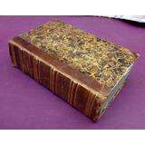 Nuovo Dizionario Geografico Universale (1826) 11 Volumenes