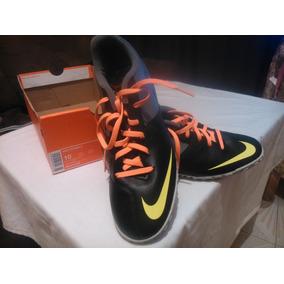 Tennis Nike Bomba Ll 8 Mexico 10 Usa