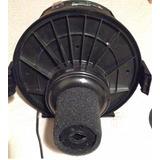 Filtro Permanente Espuma +12 Sacos Aspirador Lavor Compact