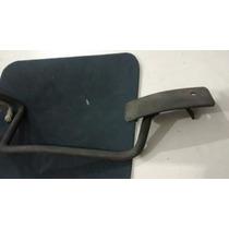 Pedal Do Acelerador Chevette 87/original Gm