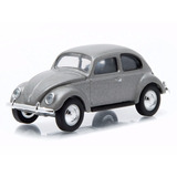 Mini Vw Fusca Type 1 Split 1940 Club V-dub 1:64 Greenlight