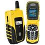 Bateria Nextel Motorola I560 Nueva Original Blister Snn5705