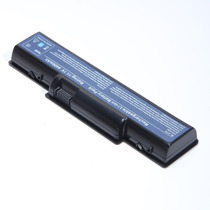 Bateria P/ Emachines E725 E637 E527 E727 E625 E627 E630 E430