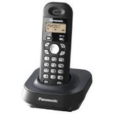 Telefono Inalambrico Panasonic Kx Tc1311-dect 6.0-c/identif