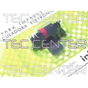 Tinteiro Ir40t Calculadora Casio Elgin Sharp - Frete R$15,00