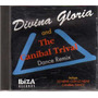 Divina Gloria And The Canibal Trival - Dance Remix (1995) Cd