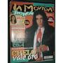 Revista Movida Tropical 4 Sandro Daniel De Malagata Pradon