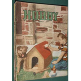 Revista Hobby 268 -1/59- Cuchas Juguetes Lamparas Lancha