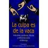 E Books La Culpa Es De La Vaca 1 Y 2 J.lgutiérrez Promo 3x2.