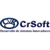 Software Ventas, Stock, Mercaderia, Gestion. Kioscos Y Local