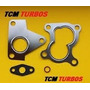 Juego De Juntas Turbo Renault Megane, Scenic 1.9 Dti