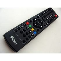 Controle Remoto Tv Lcd Led Philco Ph32m4 Ph42m