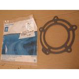 Junta Caixa Tracao S10 1998/ 4x4 1 Peça Gm 15642511
